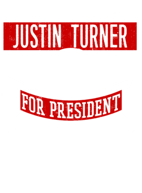 https://d1w8c6s6gmwlek.cloudfront.net/baseballfantshirts.com/overlays/195/090/19509047.png img