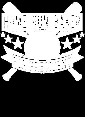 https://d1w8c6s6gmwlek.cloudfront.net/baseballfantshirts.com/overlays/195/541/19554146.png img