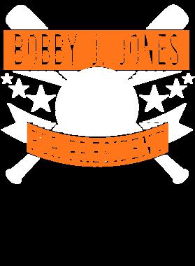 https://d1w8c6s6gmwlek.cloudfront.net/baseballfantshirts.com/overlays/195/546/19554649.png img