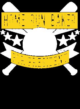 https://d1w8c6s6gmwlek.cloudfront.net/baseballfantshirts.com/overlays/195/546/19554696.png img