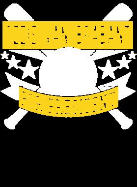 https://d1w8c6s6gmwlek.cloudfront.net/baseballfantshirts.com/overlays/195/547/19554705.png img