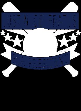 https://d1w8c6s6gmwlek.cloudfront.net/baseballfantshirts.com/overlays/195/550/19555096.png img