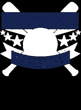 https://d1w8c6s6gmwlek.cloudfront.net/baseballfantshirts.com/overlays/195/551/19555104.png img