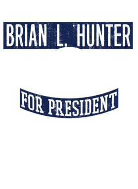 https://d1w8c6s6gmwlek.cloudfront.net/baseballfantshirts.com/overlays/195/551/19555121.png img