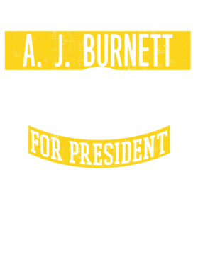 https://d1w8c6s6gmwlek.cloudfront.net/baseballfantshirts.com/overlays/195/553/19555369.png img