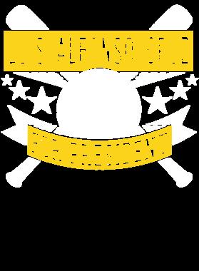 https://d1w8c6s6gmwlek.cloudfront.net/baseballfantshirts.com/overlays/195/554/19555405.png img