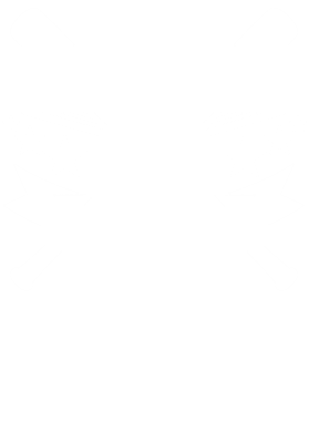 https://d1w8c6s6gmwlek.cloudfront.net/baseballfantshirts.com/overlays/195/722/19572241.png img