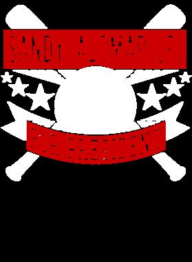 https://d1w8c6s6gmwlek.cloudfront.net/baseballfantshirts.com/overlays/195/791/19579197.png img