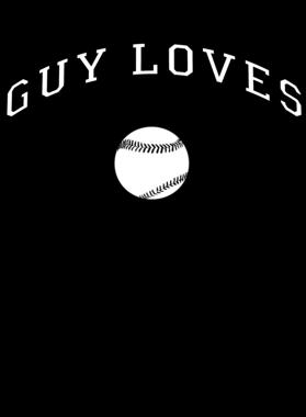 https://d1w8c6s6gmwlek.cloudfront.net/baseballfantshirts.com/overlays/229/645/22964504.png img