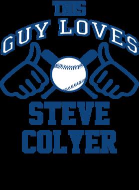 https://d1w8c6s6gmwlek.cloudfront.net/baseballfantshirts.com/overlays/229/659/22965901.png img