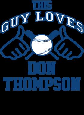 https://d1w8c6s6gmwlek.cloudfront.net/baseballfantshirts.com/overlays/229/674/22967484.png img