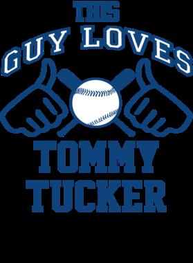 https://d1w8c6s6gmwlek.cloudfront.net/baseballfantshirts.com/overlays/229/675/22967519.png img