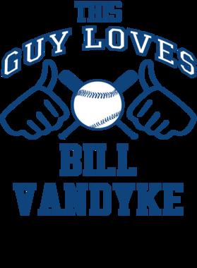 https://d1w8c6s6gmwlek.cloudfront.net/baseballfantshirts.com/overlays/229/675/22967543.png img
