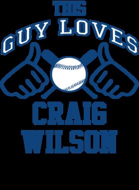 https://d1w8c6s6gmwlek.cloudfront.net/baseballfantshirts.com/overlays/229/676/22967622.png img