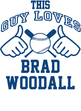 https://d1w8c6s6gmwlek.cloudfront.net/baseballfantshirts.com/overlays/229/676/22967659.png img