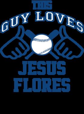 https://d1w8c6s6gmwlek.cloudfront.net/baseballfantshirts.com/overlays/229/677/22967722.png img
