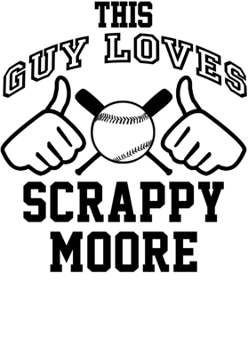 https://d1w8c6s6gmwlek.cloudfront.net/baseballfantshirts.com/overlays/229/702/22970235.png img