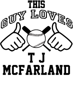 https://d1w8c6s6gmwlek.cloudfront.net/baseballfantshirts.com/overlays/229/703/22970333.png img