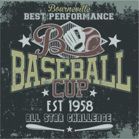 https://d1w8c6s6gmwlek.cloudfront.net/baseballfantshirts.com/overlays/362/193/36219366.png img