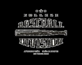 https://d1w8c6s6gmwlek.cloudfront.net/baseballfantshirts.com/overlays/362/195/36219503.png img