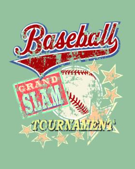 https://d1w8c6s6gmwlek.cloudfront.net/baseballfantshirts.com/overlays/362/195/36219540.png img