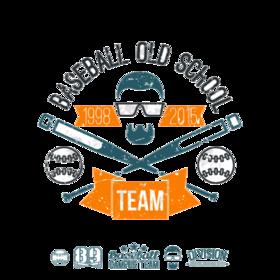 https://d1w8c6s6gmwlek.cloudfront.net/baseballfantshirts.com/overlays/362/195/36219544.png img