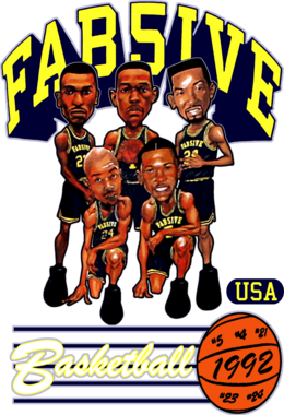 https://d1w8c6s6gmwlek.cloudfront.net/basketballcaricaturetshirts.com/overlays/11831.png img