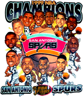 https://d1w8c6s6gmwlek.cloudfront.net/basketballcaricaturetshirts.com/overlays/13782.png img