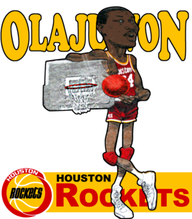 https://d1w8c6s6gmwlek.cloudfront.net/basketballcaricaturetshirts.com/overlays/14477.png img