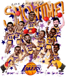 https://d1w8c6s6gmwlek.cloudfront.net/basketballcaricaturetshirts.com/overlays/14563.png img