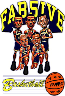 https://d1w8c6s6gmwlek.cloudfront.net/basketballcaricaturetshirts.com/overlays/15491.png img
