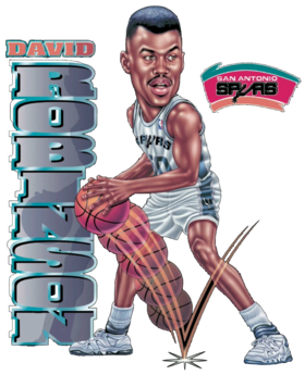 https://d1w8c6s6gmwlek.cloudfront.net/basketballcaricaturetshirts.com/overlays/253/880/25388057.png img