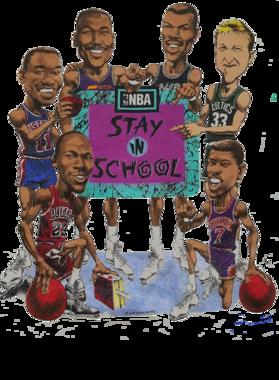 https://d1w8c6s6gmwlek.cloudfront.net/basketballcaricaturetshirts.com/overlays/363/147/36314796.png img