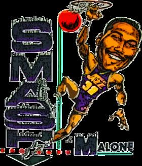 https://d1w8c6s6gmwlek.cloudfront.net/basketballcaricaturetshirts.com/overlays/39313.png img