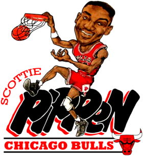https://d1w8c6s6gmwlek.cloudfront.net/basketballcaricaturetshirts.com/overlays/80129.png img
