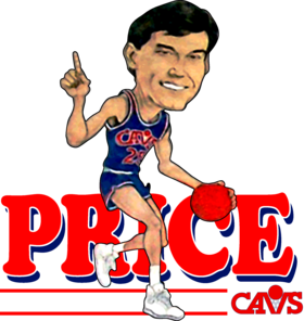 https://d1w8c6s6gmwlek.cloudfront.net/basketballcaricaturetshirts.com/overlays/80664.png img