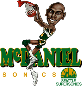 https://d1w8c6s6gmwlek.cloudfront.net/basketballcaricaturetshirts.com/overlays/80666.png img