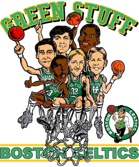 https://d1w8c6s6gmwlek.cloudfront.net/basketballcaricaturetshirts.com/overlays/81274.png img