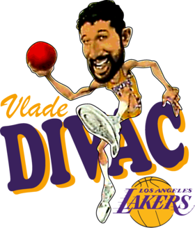https://d1w8c6s6gmwlek.cloudfront.net/basketballcaricaturetshirts.com/overlays/81729.png img