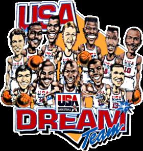 https://d1w8c6s6gmwlek.cloudfront.net/basketballcaricaturetshirts.com/overlays/81892.png img