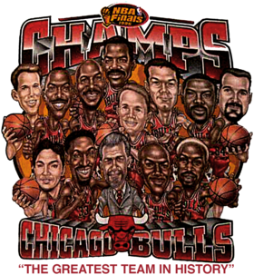https://d1w8c6s6gmwlek.cloudfront.net/basketballcaricaturetshirts.com/overlays/82265.png img