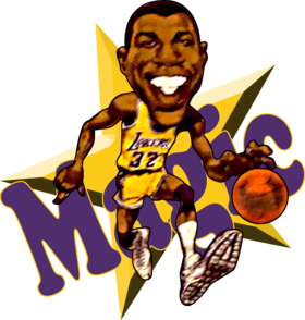 https://d1w8c6s6gmwlek.cloudfront.net/basketballcaricaturetshirts.com/overlays/82341.png img