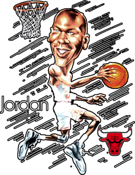 https://d1w8c6s6gmwlek.cloudfront.net/basketballcaricaturetshirts.com/overlays/82342.png img