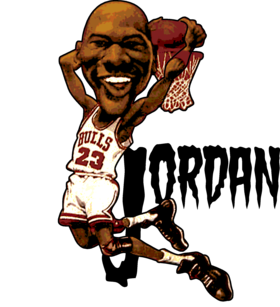 https://d1w8c6s6gmwlek.cloudfront.net/basketballcaricaturetshirts.com/overlays/82343.png img