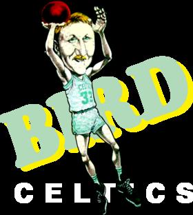 https://d1w8c6s6gmwlek.cloudfront.net/basketballcaricaturetshirts.com/overlays/82857.png img
