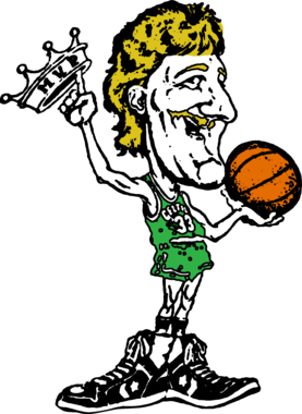 https://d1w8c6s6gmwlek.cloudfront.net/basketballcaricaturetshirts.com/overlays/83062.png img