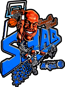 https://d1w8c6s6gmwlek.cloudfront.net/basketballcaricaturetshirts.com/overlays/84697.png img