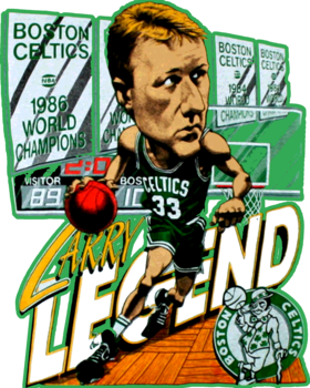 https://d1w8c6s6gmwlek.cloudfront.net/basketballcaricaturetshirts.com/overlays/84782.png img