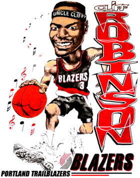 https://d1w8c6s6gmwlek.cloudfront.net/basketballcaricaturetshirts.com/overlays/85339.png img