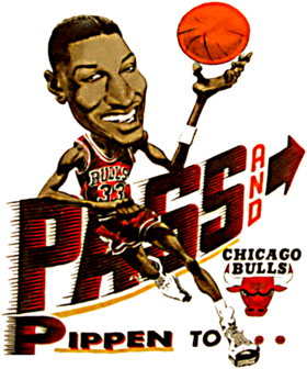 https://d1w8c6s6gmwlek.cloudfront.net/basketballcaricaturetshirts.com/overlays/86887.png img